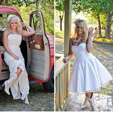 cowgirl boots for a wedding white cowgirl boots wedding country