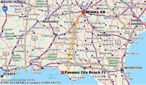 road map of southeast us map region area southeast 4th grade us regions uwsslec libguides