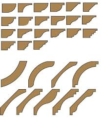 Wooden Shelf Bracket Patterns by 30 Best Craftsman Images On Pinterest Woodwork Home And Wood