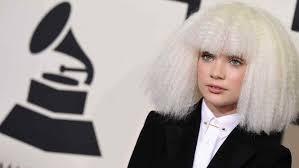 Chandelier Sia Music Video by Te Acuerdas De La Niña Del Video U0027chandelier U0027 De Sia Telemundo