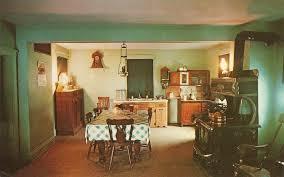 kitchen collection lancaster pa kitchen collection lancaster pa 28 images 100 casual kitchen