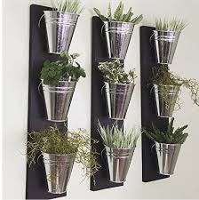 Indoor Wall Planter Best 25 Indoor Wall Planters Ideas Only On Pinterest Herb Wall