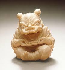 politicking art ishikawa kōmei and the development of meiji