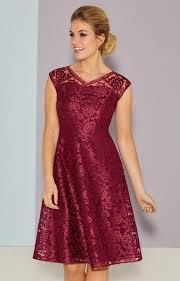 occassion dresses occasion dress scarlet wedding dresses evening wear