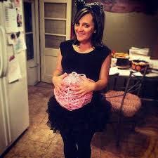 pregnant halloween costume ideas the 25 best pregnant halloween