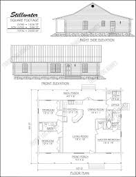 217 best house plans images on pinterest log cabins country