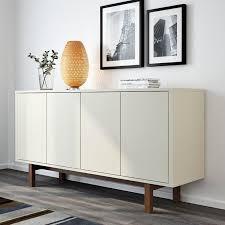 Buffet Furniture Modern by Sideboards Amusing Ikea Buffet Table Ikea Buffet Table Ashley