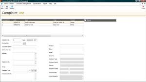 Best Help Desk Software For Small Business by Service Desk 2014 Lite Free Service Management Software Youtube