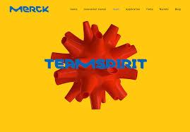 merck accelerator website u2013 deirdre massaro