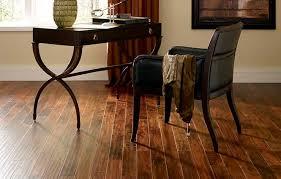 floor atlanta hardwood flooring atlanta hardwood flooring reviews