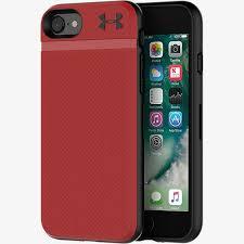 ua jobs under armour under armour ua protect stash case for iphone 8 7 verizon wireless