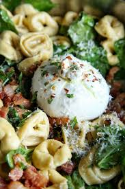 Campbell Kitchen Recipe Ideas by 50 Easy Summer Pasta Recipes Dinner Ideas With Summer