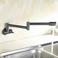 Compare Prices On Kitchen Faucet by Best 25 Modern Pot Fillers Ideas On Pinterest Tile Filler