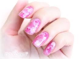 airbrush nail designs nailbees