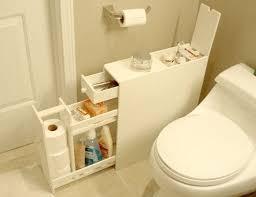 small bathroom cabinet storage ideas 47 creative storage idea for a small bathroom organization photo