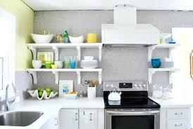 Interior Designs For Kitchen Self Design For Home Kitchen Self Design Beautiful Modular Kitchen