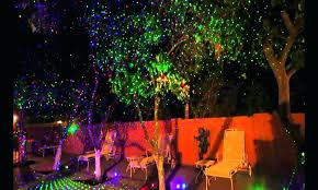 Outdoor Laser Lights Marvelous Best Laser Lights Top Outdoor Laser Lights