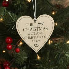 uncategorized our ornament personalized