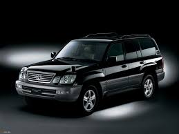 land cruiser car 14 best toyota land cruiser hd images images on pinterest toyota