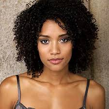 chin length hairstyles for ethnic hair 682 best hairstyle idea images on pinterest spaces candies and