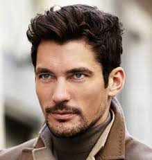 pompadour hairstyle pictures haircut layered pompadour hairstyle modern stylish men s hairstyles