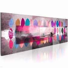 palette de couleur peinture pour chambre choisir une peinture pour chambre avec tableau peinture