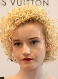 haircut for wispy hair 50 wispy curly hairstyles to inspire you