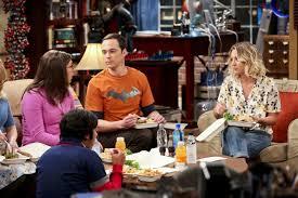 Big Bang Theory Fun With Flags Episode The Big Bang Theory Recap Let U0027s Get Toasted