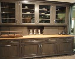 Kitchen Hutch Furniture Cabinet Kitchen Buffet Cabinets Amazing Kitchen Credenza Hutch