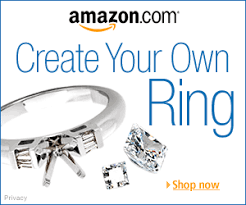 build your own ring charm braceletzshipping returns policy charm braceletz