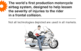 honda motorcycle logo png honda worldwide motorcycle picture book motorcycle airbag system