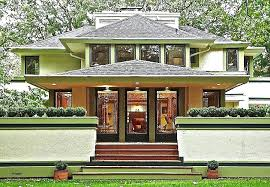 frank lloyd wright style house plans plans frank lloyd wright style house plans the houses designs