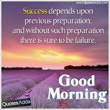 inspirational motivational morning wishes messages sms quotes