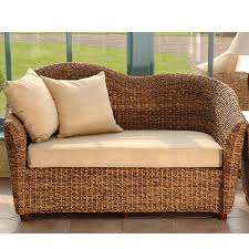 Sofas For Conservatory Conservatory Sofa Bed Leather Sectional Sofa
