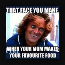 top ten funniest memes 28 images top funny internet memes