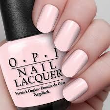 opi gel nail polish led light charmant opi nagellack gele zeitgenössisch nagellack ideen