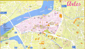 chambre de commerce arles arles map arles fr mappery
