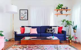 interior design trends 2018 top the top 5 2018 interior design trends you need to about