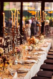 454 best wedding table top and decor images on pinterest wedding
