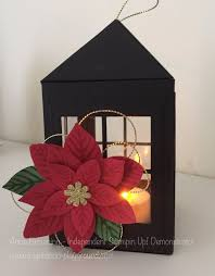 Paper Craft Christmas Cards - 645 best christmas papercrafts images on pinterest christmas