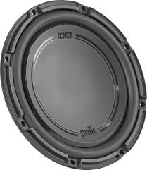 flat subwoofer home theater shallow mount subwoofers crutchfield com