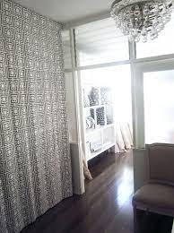 ceiling track curtains elegant recessed ceiling curtain track