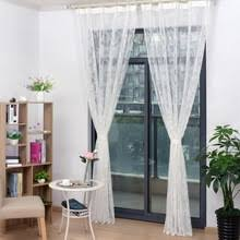 Curtains Online Shopping Lace Curtains Online Shopping The World Largest Lace Curtains