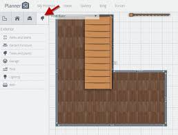 Free Wood Project Design Software by 23 Best Online Home Interior Design Software Programs Free U0026 Paid