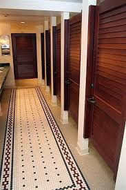 Commercial Bathroom Stall Latches Custom Made Commercial Bathroom Stall Doors туалет Pinterest