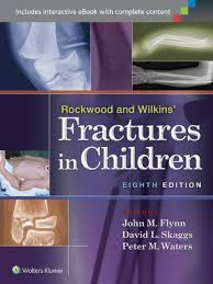 rockwood and wilkins fractures in children 8e 2015 pdf