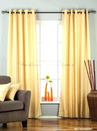 Yellow Blackout Curtains Nursery Yellow Blackout Curtains Howtolarawith Me