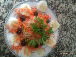 cuisine souad souad saber souad04saber05