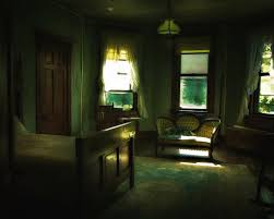 spirit halloween roanoke va 8 ghost stories in virginia that will terrify you