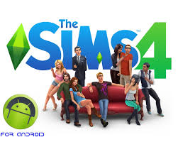 free the sims 3 apk the sims 4 apk data mod for android moon apk